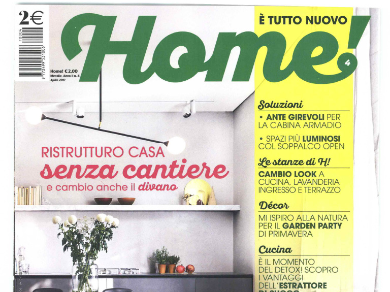 Home - IV n.4/2017