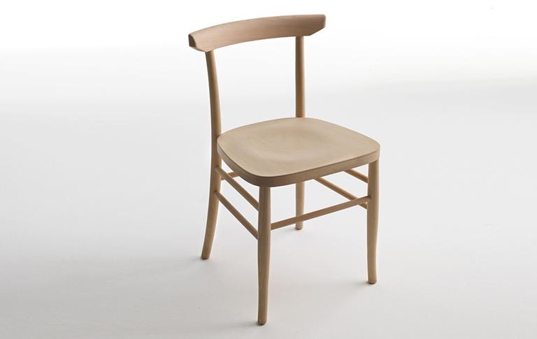 L60  sedia