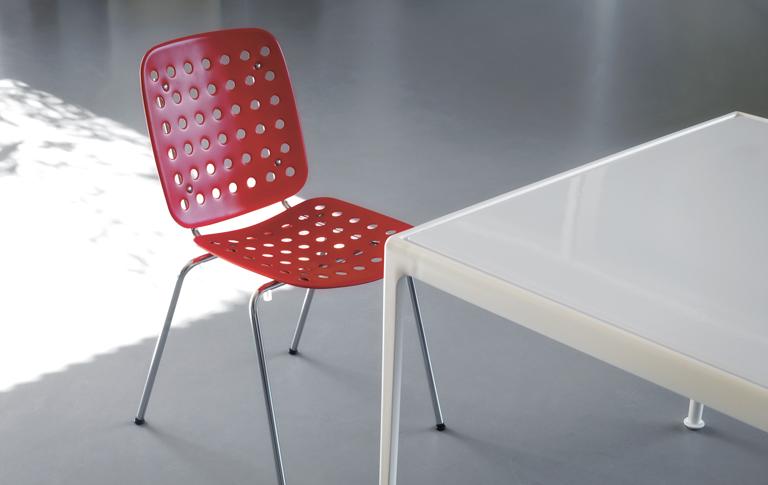 Sgabelli in legno a prezzi convenienti e vendita sedie di design